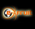 E-Fruit