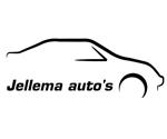 Jellema Auto's