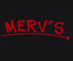 Merv's