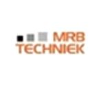 MRB Techniek