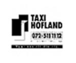 Taxi Hofland